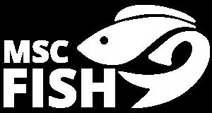 MSC FISH Logo
